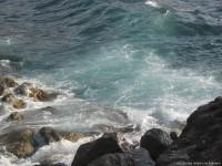 О пользе морской воды