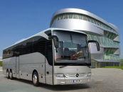 выбор автобусного тура